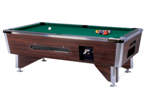 We Are A Registered Valley Pool League Operator Which Allows Our Players To  Be Eligible To Play In State Tournaments As Well As The National Tournament  In ...