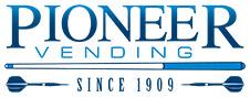 Pioneer Vending