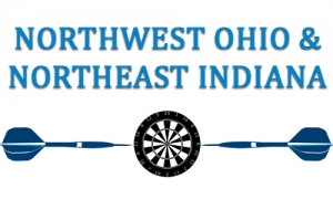 Indiana-Darts-Centerpiece