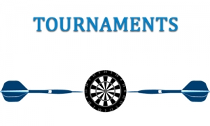 Tournaments-Darts-Centerpiece