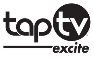 Tap TV Excite